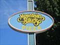 Image for Mountain Mike's - Redwood City, CA