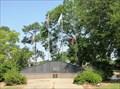 Image for Vietnam War Memorial ,Veterans Park, Lafayette, LA, USA