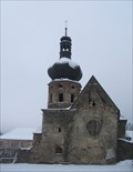 Image for Augustinian monastery - Pivon, CZ