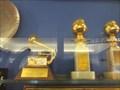Image for Walt Disney's Awards - San Francisco, CA