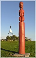 Image for AP8Y  Whakatane No.2. - Kohi Point Lookout, Whakatane. New Zealand.