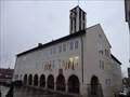 Image for Böblingen, Germany, BW
