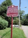 Image for Millington Schoolhouse #74  -  Millington, NJ