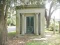Image for MacDuff Family Mausoleum - Jacksonville, FL