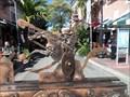 Image for Don Quixote  -  Miami Beach, FL