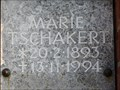 Image for 101 - Marie Tschakert - Prien am Chiemsee, Lk Rosenheim, Bayern, Germany
