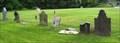 Image for Horseshoe Baptist Cemetery - Monongahela, PA