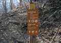 Image for Wolfinger Walking Trail - Valley Forge, PA
