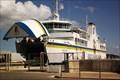 Image for Cirkewwa ferry Terminal