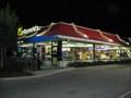 Image for McDonalds on 4th St. near Gandy Blvd.