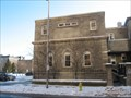 Image for Carleton County Registry Office - Ottawa, Ontario