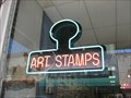 Image for Stamp Neon - Placerville, CA