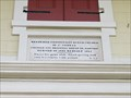 Image for St. Thomas Reformed Church - Charlotte Amalie, St. Thomas, USVI