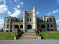Image for Pythian Castle - Springfield, MO