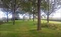 Image for D5 - Hunebed - Zeijen