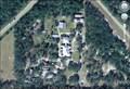 Image for Pioneer Art Settlement - Barberville, FL