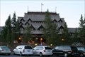 Image for Old Faithful Inn