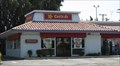 Image for Carl's Jr - McHenry - Modesto, CA