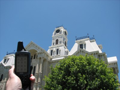 Photo: June 8, 2009