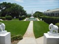 Image for Florida Southern College Hindu Temple - Lakeland, FL