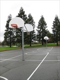 Image for Heather Farm Basketball Court - Walnut Creek, CA