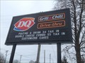 Image for Dairy Queen - Robertson Road, Nepean, Ontario