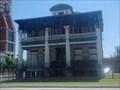 Image for William L. Foley House - Houston, Texas