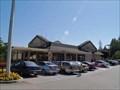 Image for S. Auburn Ave McDonalds - Colfax, Ca