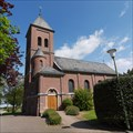 Image for St. Hubertus — Jülich-Welldorf, Germany