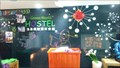 Image for Green World Hostel - Taipei - Taiwan