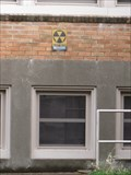 Image for Oregon School for the Deaf - Salem, Oregon