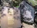 Image for Devils Gap Depot Rock Display - Georgetown, CO