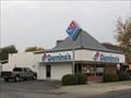 Image for Domino's - Tulare, CA
