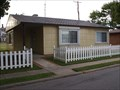 Image for 720 Beech Ave - Findlay, Ohio