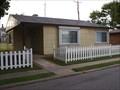 Image for 720 Beech Ave - Findlay, Ohio