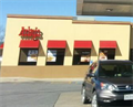 Image for Arby's #7105 - Lee Jackson Hwy. - Staunton, Virginia