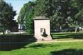Image for Memorial Fountain - Ozark, MO