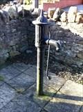 Image for Little Wenlock Parish Pump - The Alley, Little Wenlock, Telford, Shropshire