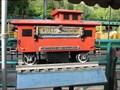 Image for Washington Park and Zoo Railway
