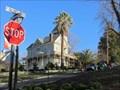 Image for Cohn House - Folsom, CA