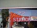 Image for Jazz Station