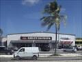 Image for Harley-Davidson - Oranjestad, Aruba