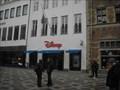 Image for Disney Store Copenhagen - Denmark