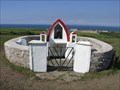 Image for Our Redeemers Well - Killard, County Clare, Ireland