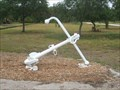 Image for Ft DeSoto Anchors