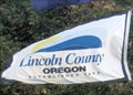 Image for Lincoln County  -  Newport, OR