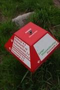 Image for 22548/001 - Steenwijkerdiep