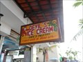 Image for Devil's Ice Cream  -  Puerto Vallarta, Jalisco, Mexico