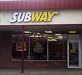 Image for Subway# 25123 - Moon Plaza - Pittsburgh, Pennsylvania