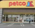 Image for Petco - Western - Los Angeles, CA